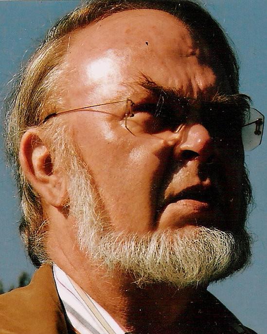 <b>Paul Kluge</b> mail: Paul@friesisches-forum.de. - 02_AAA-Paul-Kopf